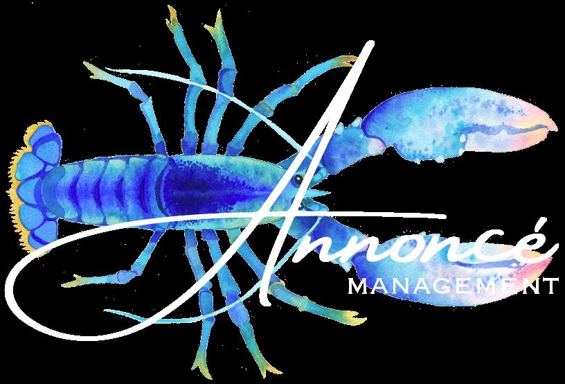 Annoncé Management